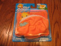 Zhu Zhu Pets Hamster Bed & Blanket in Bartlett, Illinois