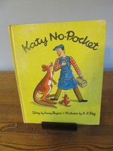 Reduced~Katy No-Pocket~by Emmy Panyne~Vintage 1944 in Sandwich, Illinois