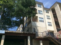 Condo on Comal in new braunfels in Houston, Texas