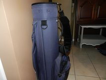 Hunter golf bag in Chicago, Illinois