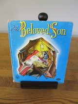 The Beloved Son by Blanche Shoemaker Wagstaff~Vintage in Oswego, Illinois