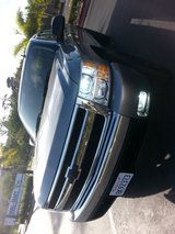 chevy and gmc HID KITS in Camp Pendleton, California