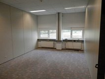 Storage Rooms in Ramstein ind Area Great for Furniture, Boxes Etc. in Ramstein, Germany