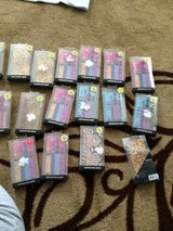 18 Iphone 5 Cases in Chicago, Illinois
