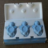 Vintage Avon 3 littlest angels hostess Soaps with festive Fragrance in Camp Lejeune, North Carolina