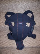 Baby Bjorn Baby Carrier in Palatine, Illinois