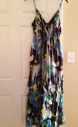 Old navy maxi dress in Clarksville, Tennessee