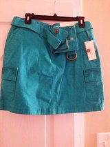 2 in 1, Skirt pants in Fort Campbell, Kentucky