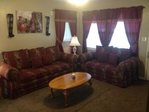 PCS to Camp Lejeune?Short/long term Rentals fully furnished near base. in Camp Lejeune, North Carolina