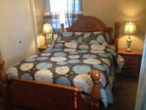 **LQQK** Short/long term Rentals fully furnished near base. in Camp Lejeune, North Carolina