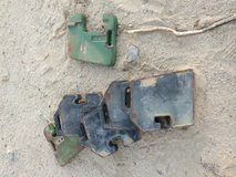 Tractor Weights in 29 Palms, California