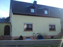 4 Bedrooms House Bruch in Spangdahlem, Germany