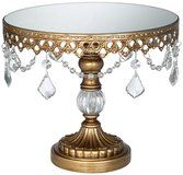 Cake stand, wedding, entertaining in Beaufort, South Carolina