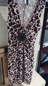Super Cute Womens dress in Spring, Texas