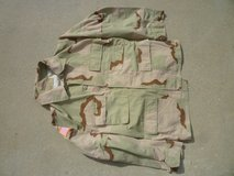 Military Shirts in Fort Rucker, Alabama