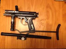 Paintball marker in Alamogordo, New Mexico