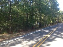 5 Acres For Sale By Owner // Sugartown La. in DeRidder, Louisiana