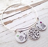 Hand Stamped Jewelery & Accessories... Get your order in early, beat the christmas rush! in Ruidoso, New Mexico