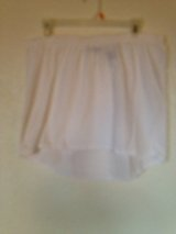 NWT Victoria's Secret skirts in 29 Palms, California