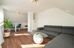 *PTM* Temporary upscale serviced Apartment in Leinfelden*** - CF3 in Stuttgart, GE