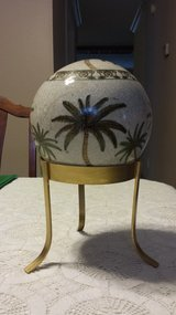 Hawaiian Decorative Ball in Conroe, Texas