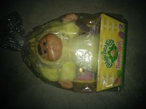 cabbage patch kid in Lockport, Illinois