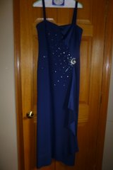 Daymor Mother of the Bride Dress in Naperville, Illinois