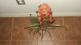 Artificial Flower Decor in The Woodlands, Texas