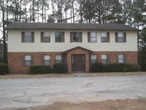 Perfect location! in Camp Lejeune, North Carolina