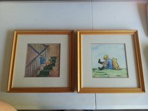 Winnie the pooh pictures in Naperville, Illinois