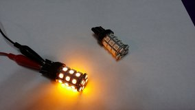 SMD/LED Amber/Orange turn signal lights in Fort Campbell, Kentucky