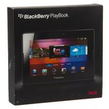 Blackberry Playbook 16GB in Naperville, Illinois