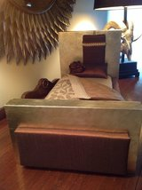 Every Girl Needs a Dolly Bed in Naperville, Illinois
