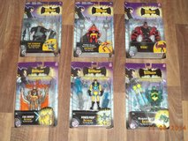 BATMAN of BATMAN collection you wont find another one over 600 items in Ramstein, Germany