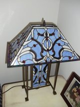 TIFFANY LAMP in Fort Rucker, Alabama