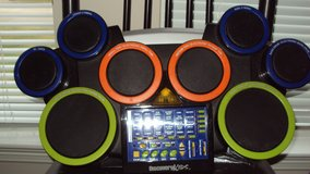 Discover Kids Electronic Drums in The Woodlands, Texas
