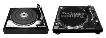 How To DJ! Mixx and Trix Homestudy Complete course $89.99 in Fort Bliss, Texas