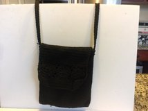CROSS BODY PURSE in Aurora, Illinois