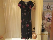 Jessica Howard Formal Length Dress Size 14 in Kingwood, Texas
