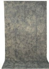 Gray Muslin Backdrop - Professional in Lockport, Illinois