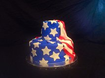 Custom Cakes, Cookies and Sweets! in Fort Leonard Wood, Missouri