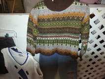 Boys and girls clothing in Beaufort, South Carolina