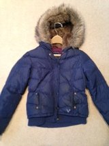 American Eagle Junior Girl's Jacket in Plainfield, Illinois