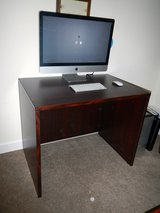 Office Desk (Brand New) in Fairfax, Virginia