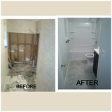 Maintenance/handyman home repairs...building -you name it! ****Good prices military rates**** in Beaufort, South Carolina