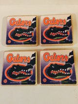 4 Gators Coasters in Pleasant View, Tennessee