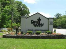 Doe Valley Lots in Glen Oaks (Brandenburg KY) in Fort Knox, Kentucky