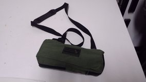 NORTH AMERICAN RESCUE POLELESS LITTER W. BAG in Fort Leonard Wood, Missouri