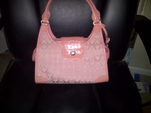 Purse Brighton Pink New Like without tags. in Cadiz, Kentucky