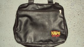 Nape Laptop Handbag in The Woodlands, Texas